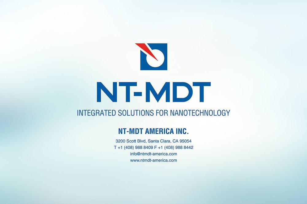 Ntmdt-logo.jpg