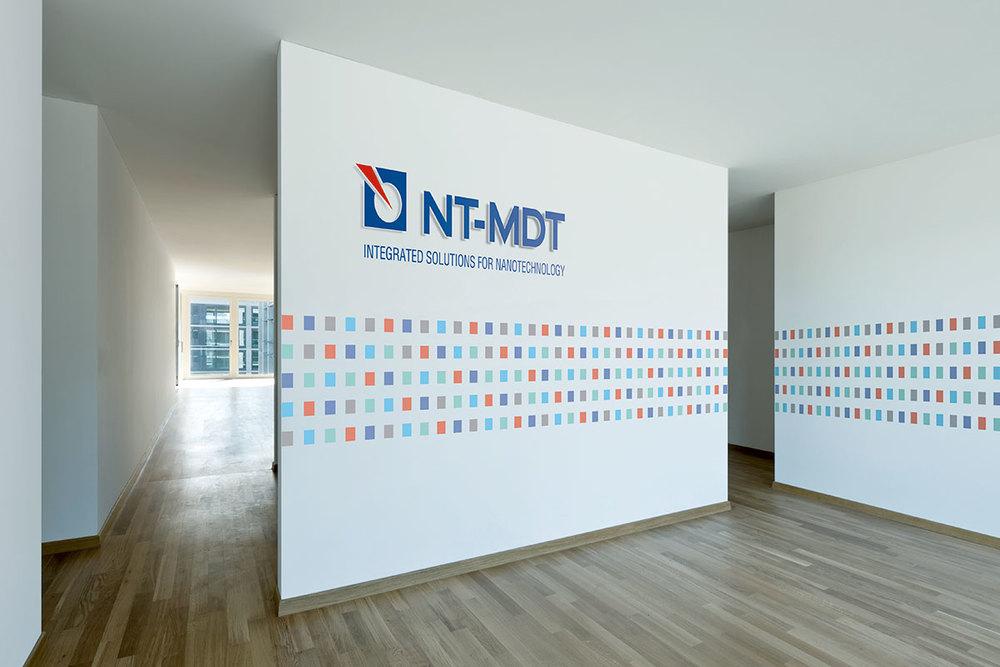 Ntmdt-wall.jpg