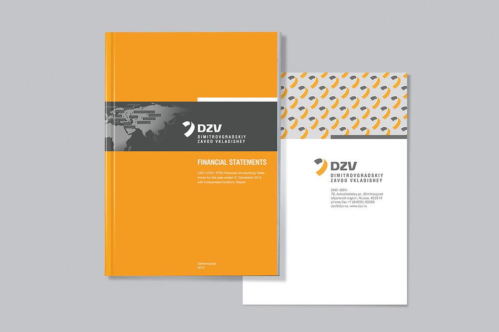DZV-print.jpg