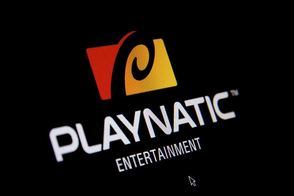Play-01.jpg
