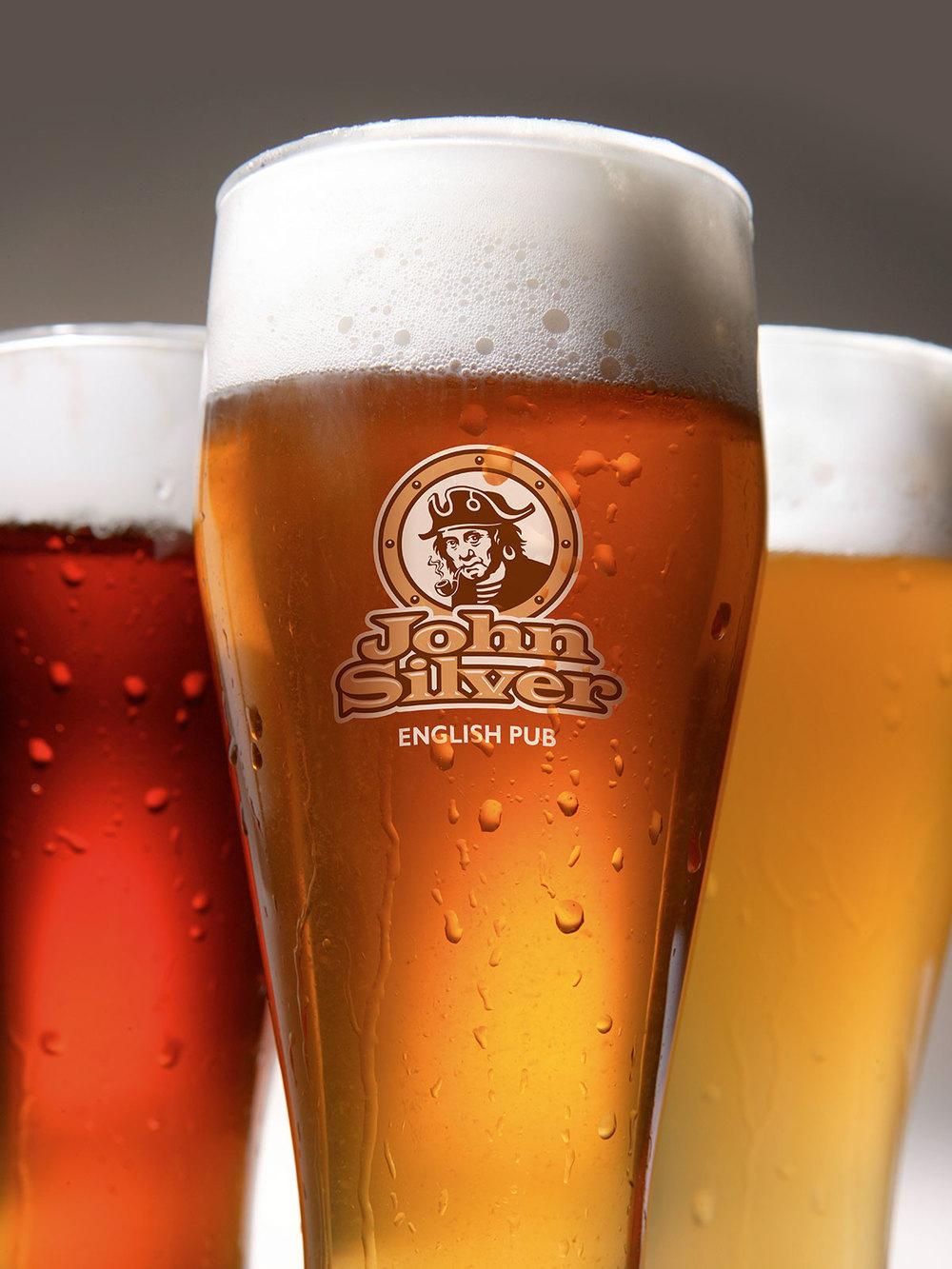 JS-beer.jpg