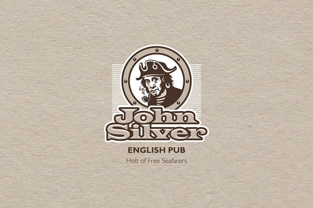 JS-logo-en.jpg