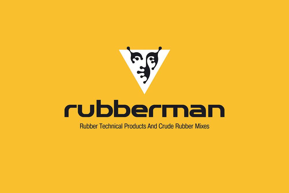 Rubber-logo.jpg