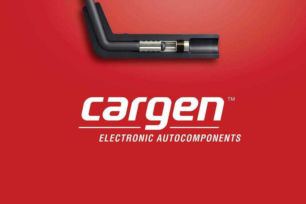 Cargen-logo1.jpg