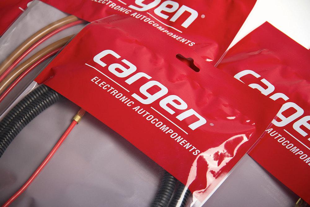 Cargen-pack6.jpg