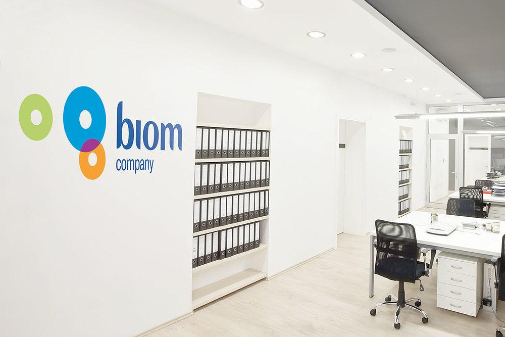 Biom-interior.jpg