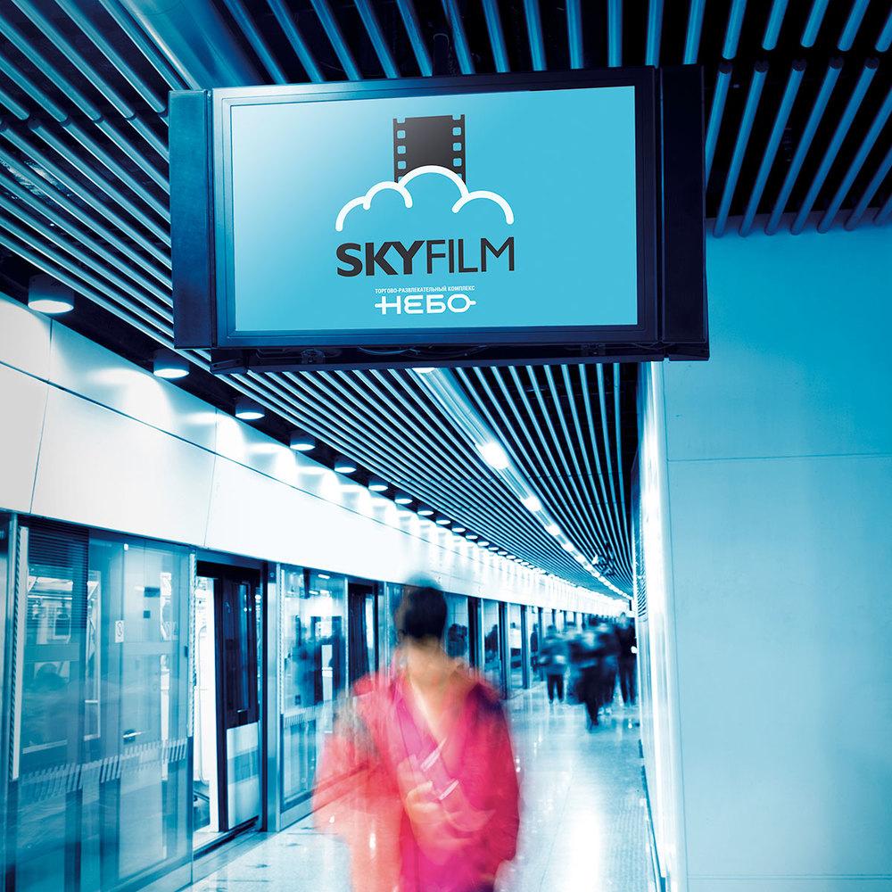 Skyfilm-tv.jpg