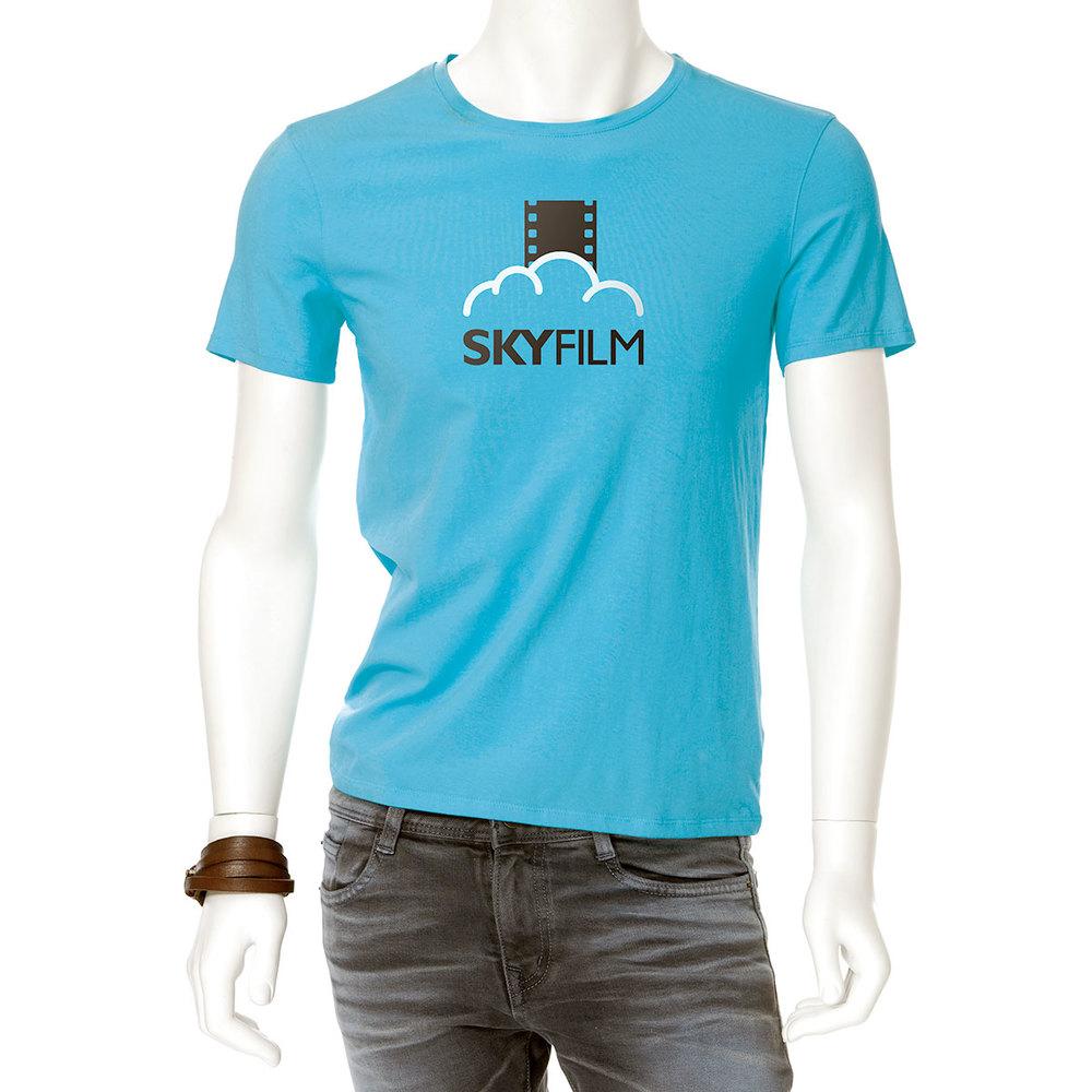 Skyfilm-shirt.jpg