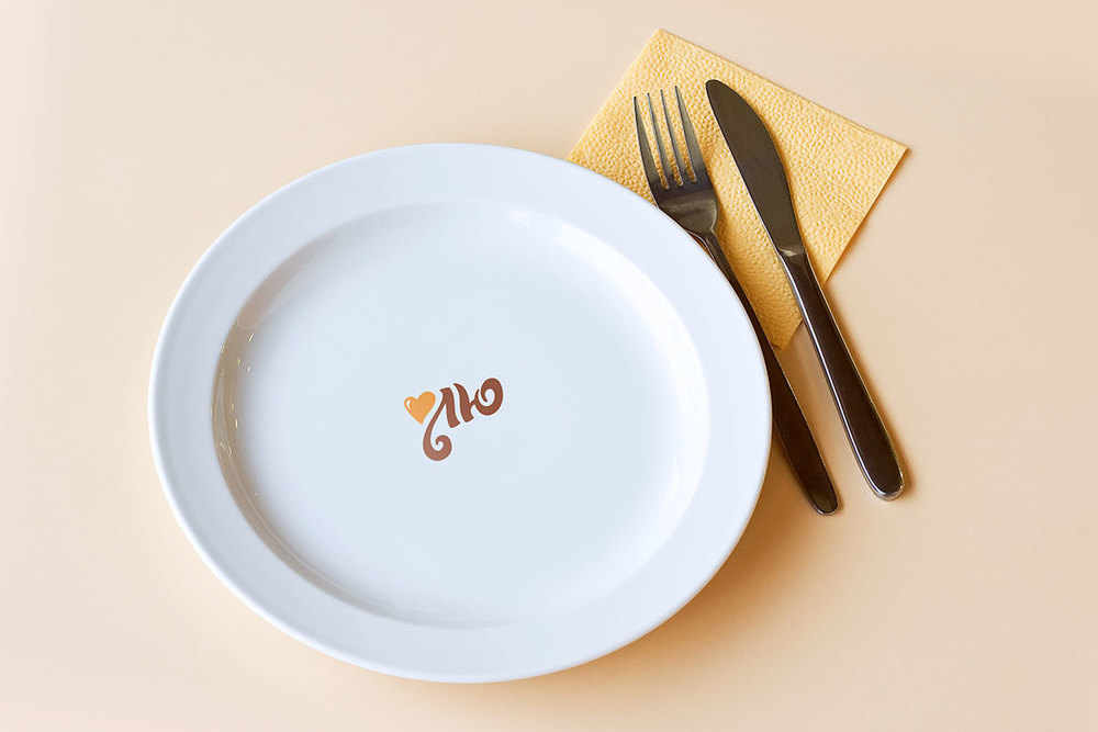 Lubliny-plate.jpg