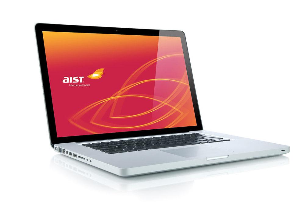 Aist-notebook.jpg
