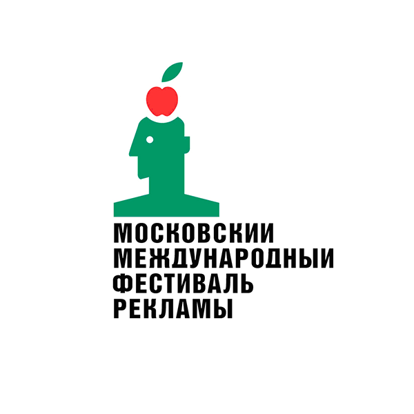2005-11-06.png