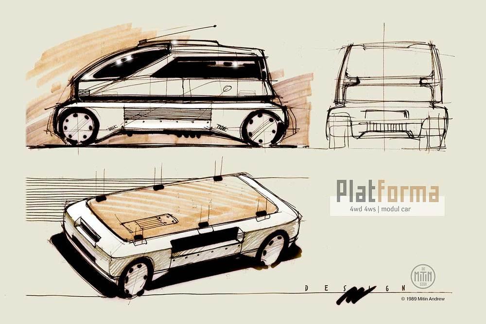 Car-01b.jpg