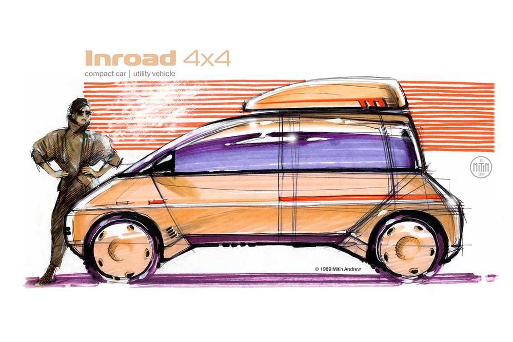 Car-02a.jpg