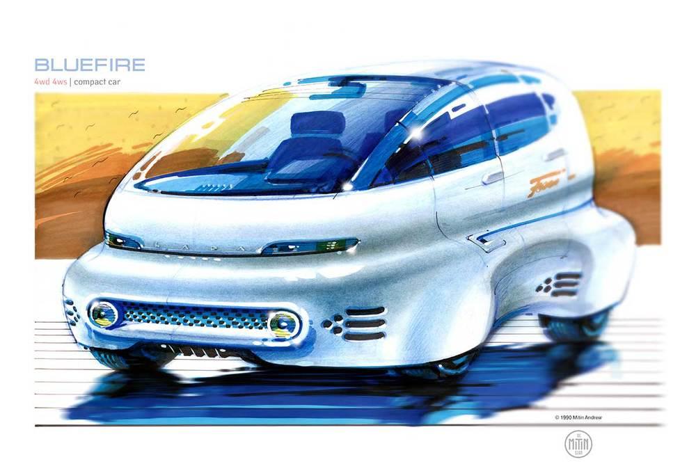 Car-04b.jpg