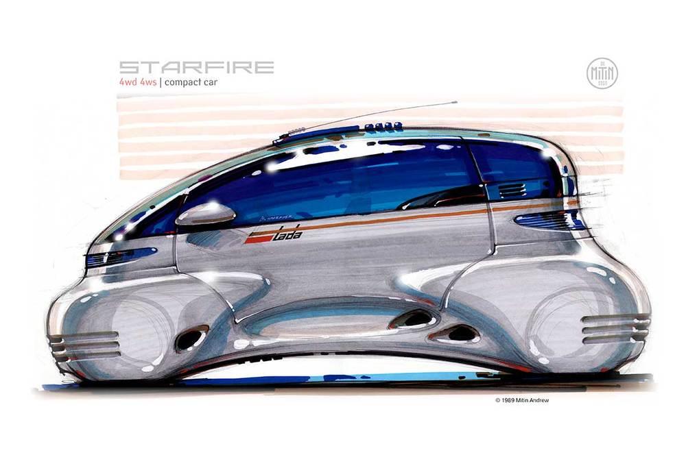 Car-04c.jpg