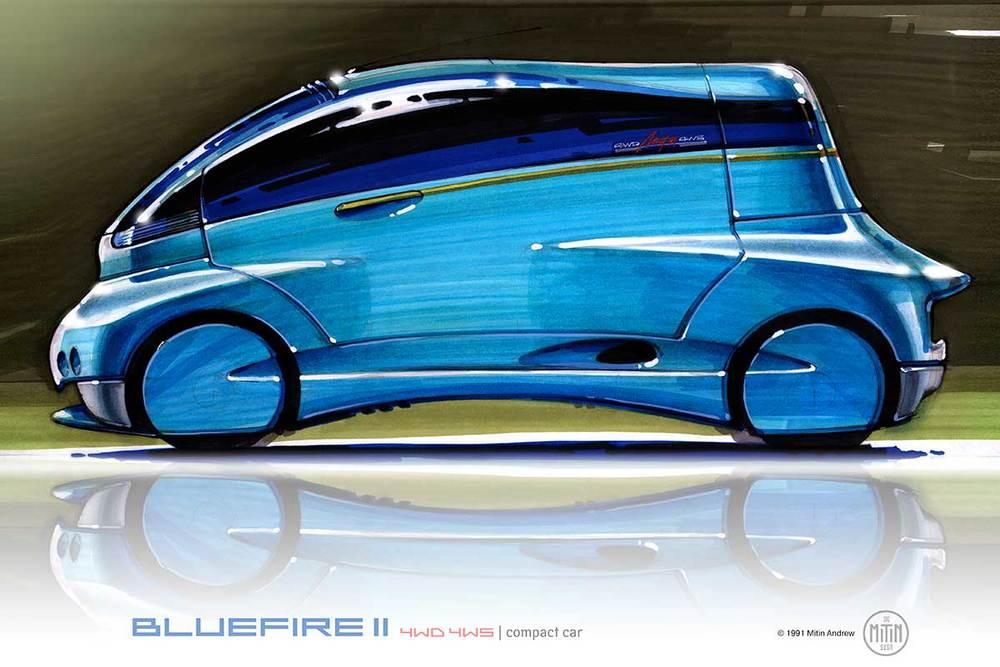 Car-05.jpg