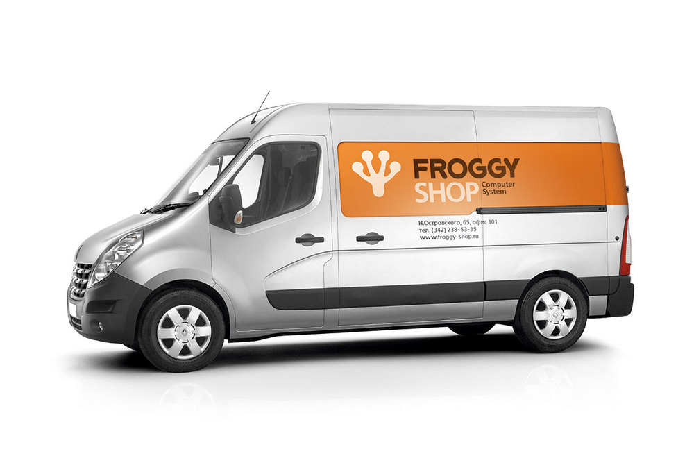 Froggy-Bus.jpg