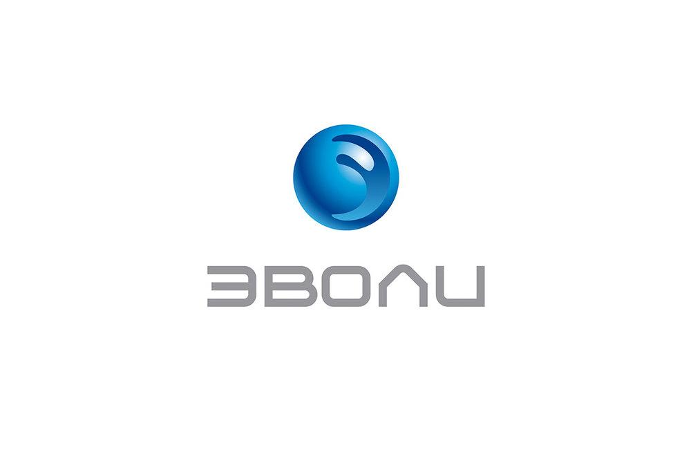Evoli-logo.jpg