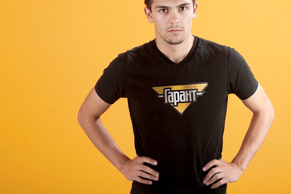 Garant-shirt.jpg