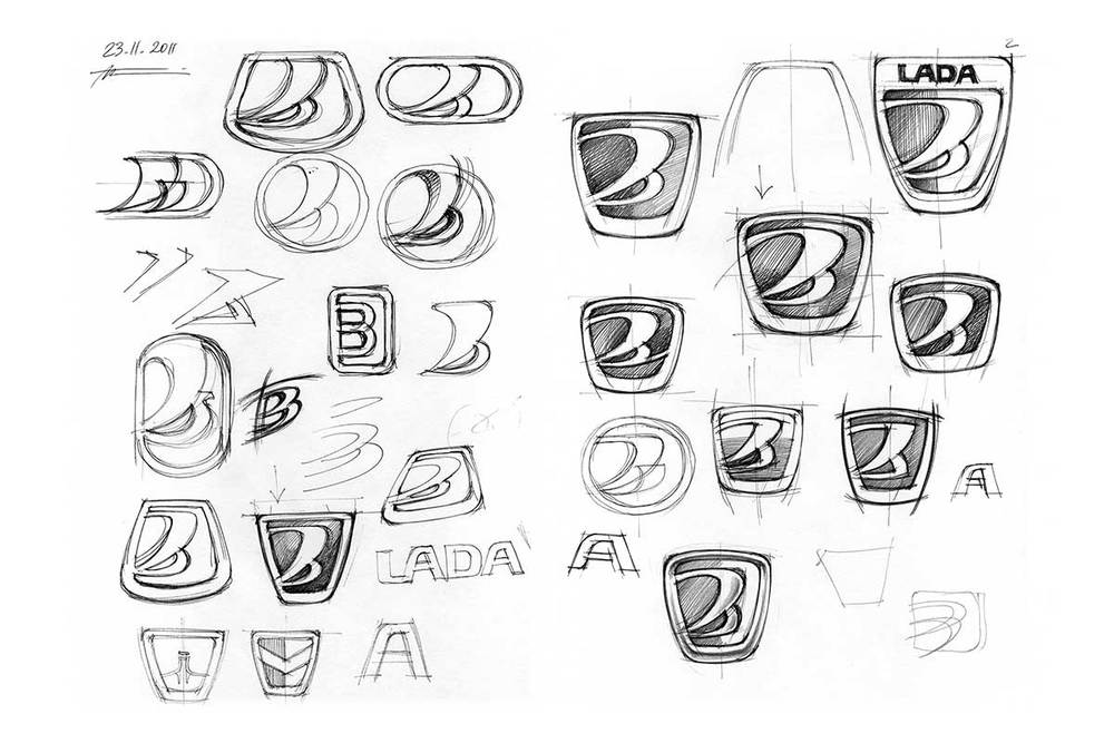 Lada-Evo-1b.jpg
