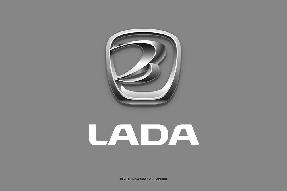 Lada-Evo-1a.jpg