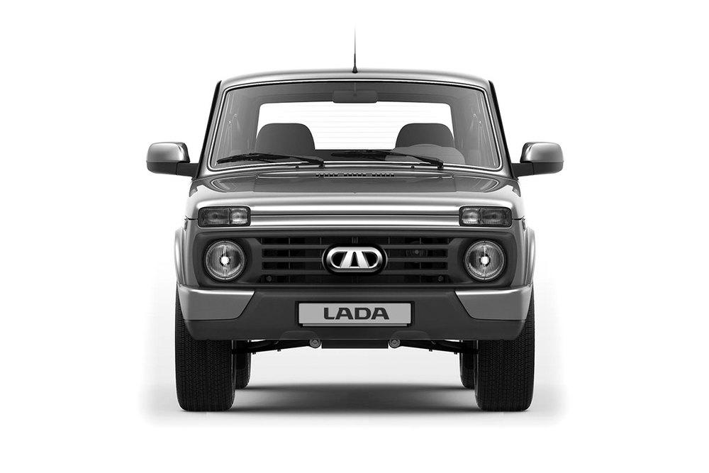 Lada-Evo-2c.jpg