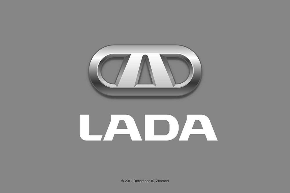 Lada-Evo-2a.jpg
