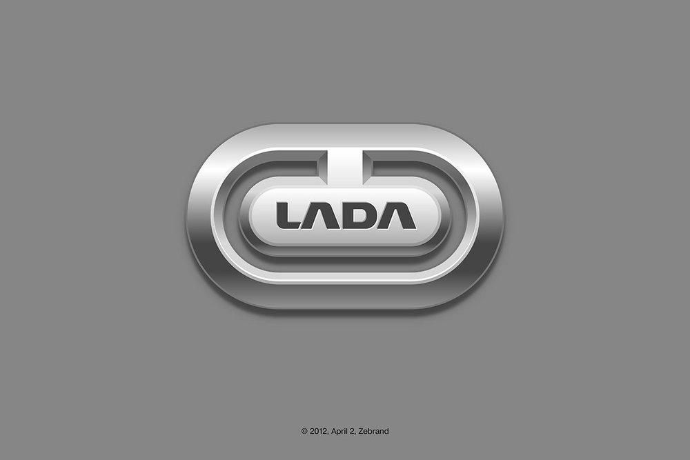 Lada-Evo-3a.jpg