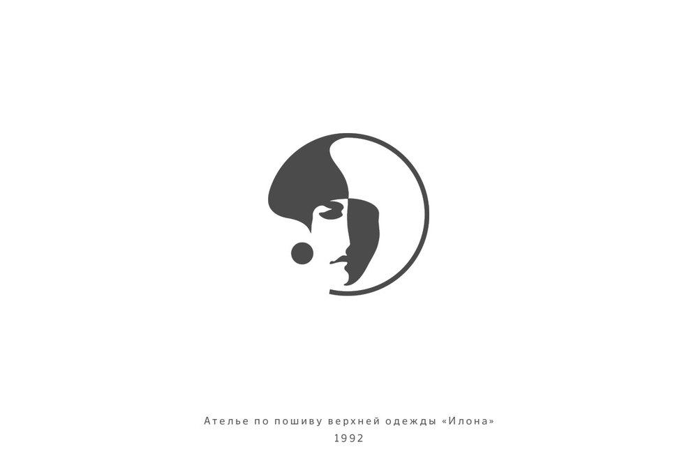 Logo1-08.jpg