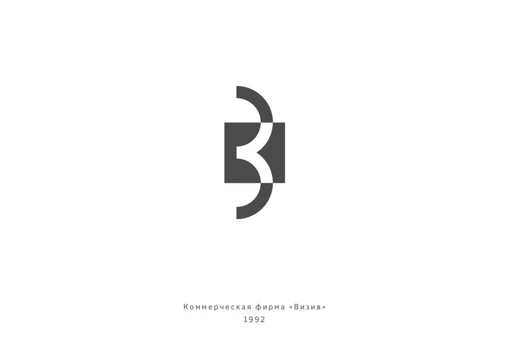 Logo1-09.jpg