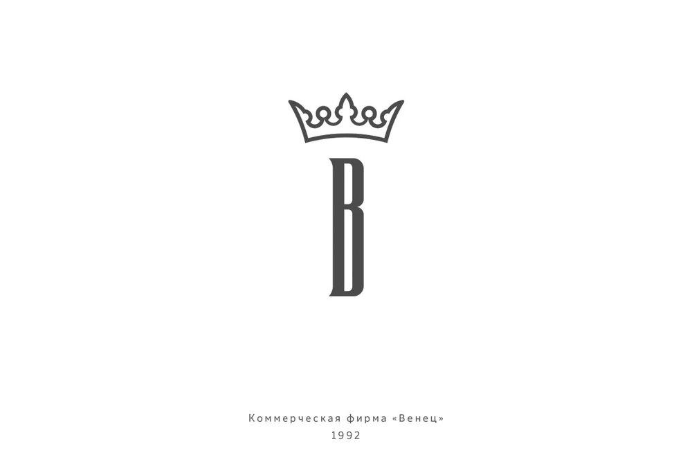 Logo1-10.jpg