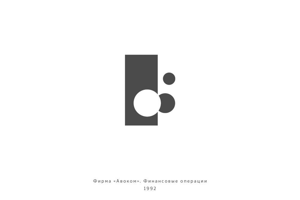 Logo1-11.jpg