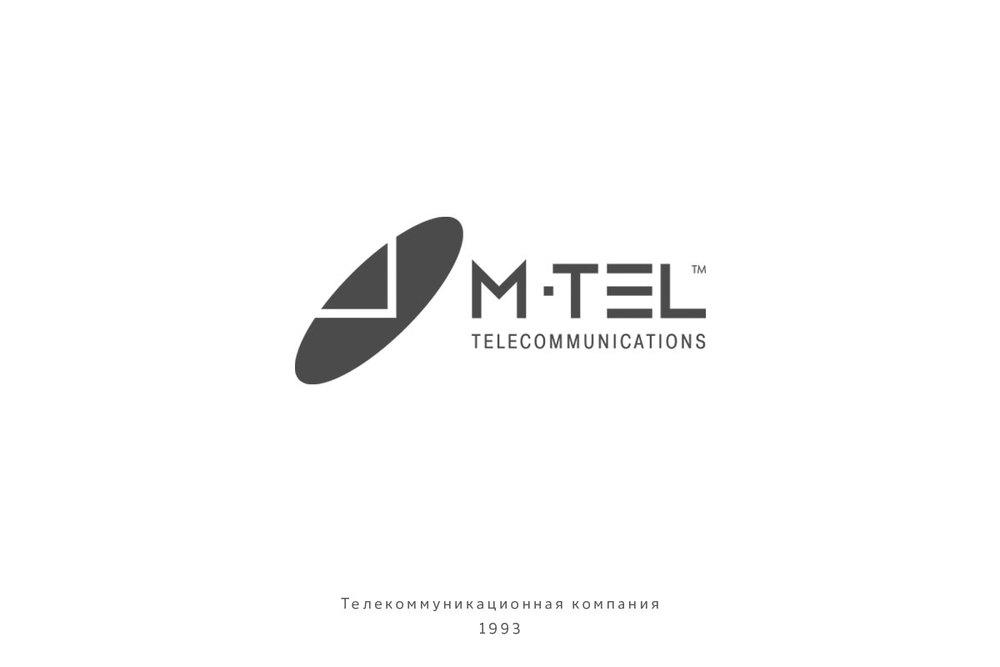 Logo1-15.jpg