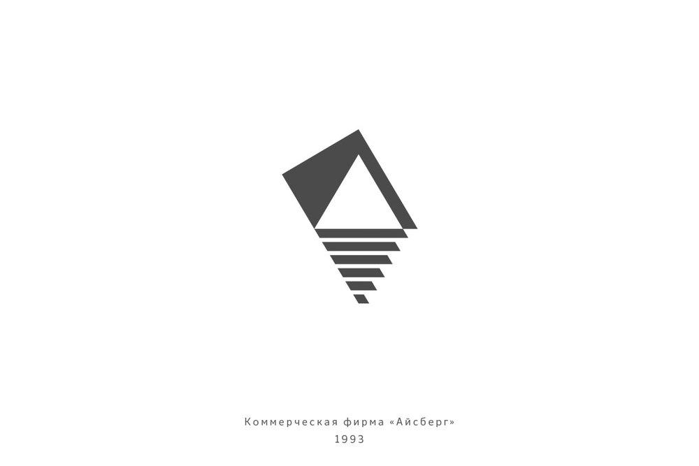 Logo1-16.jpg