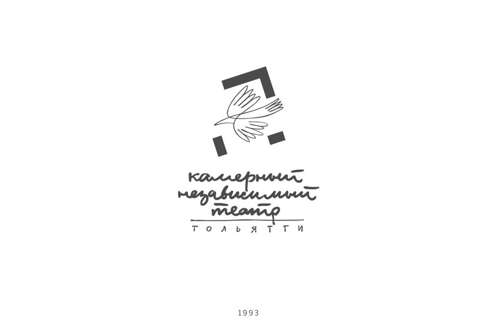 Logo1-17.jpg
