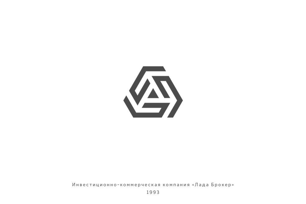 Logo1-19.jpg