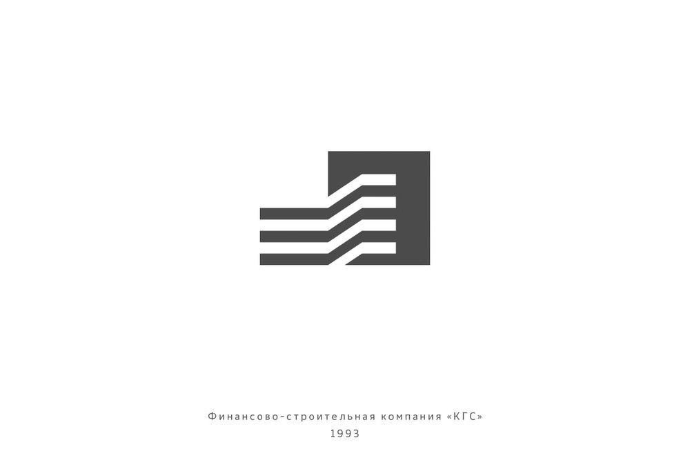 Logo1-18.jpg