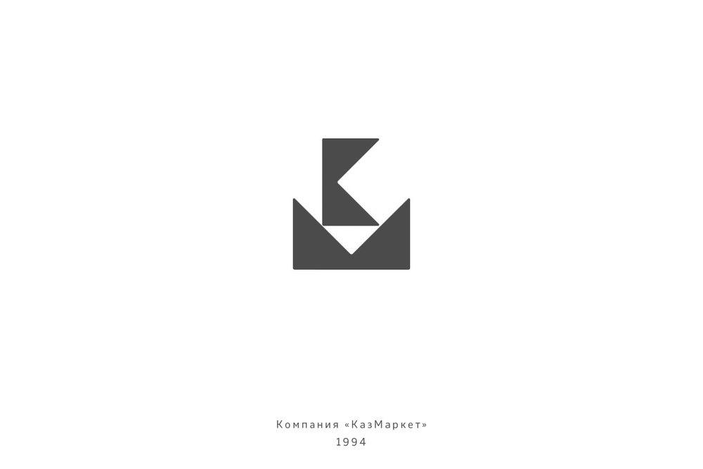 Logo1-24.jpg