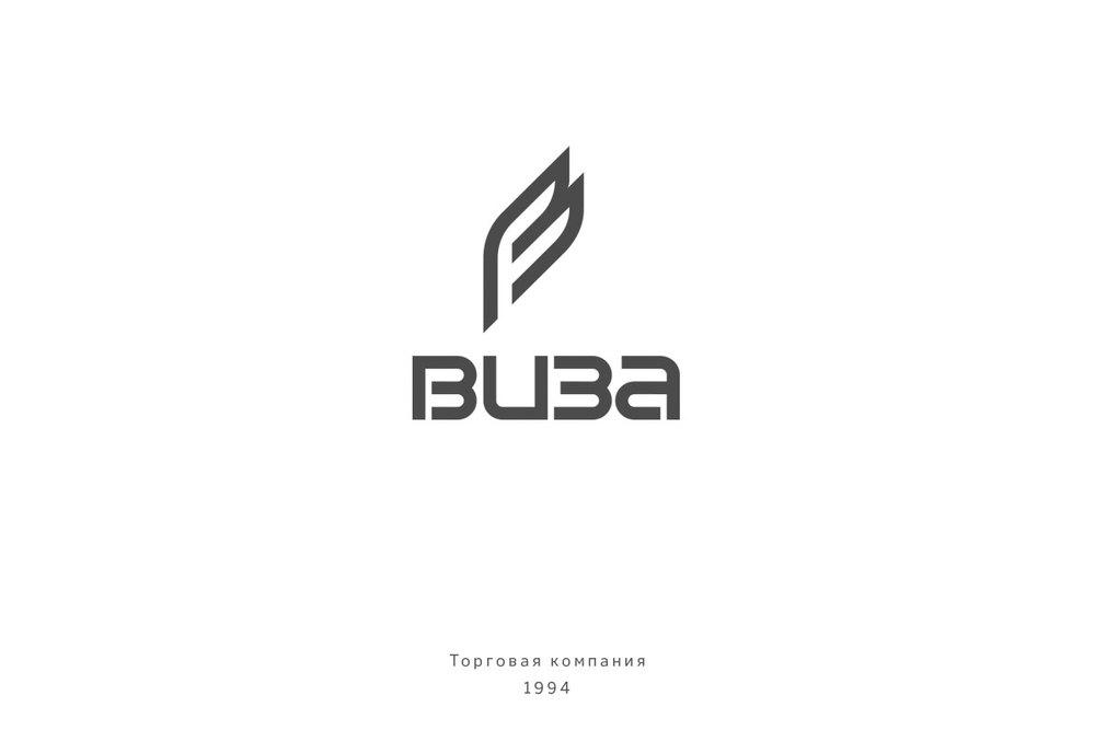 Logo1-25.jpg