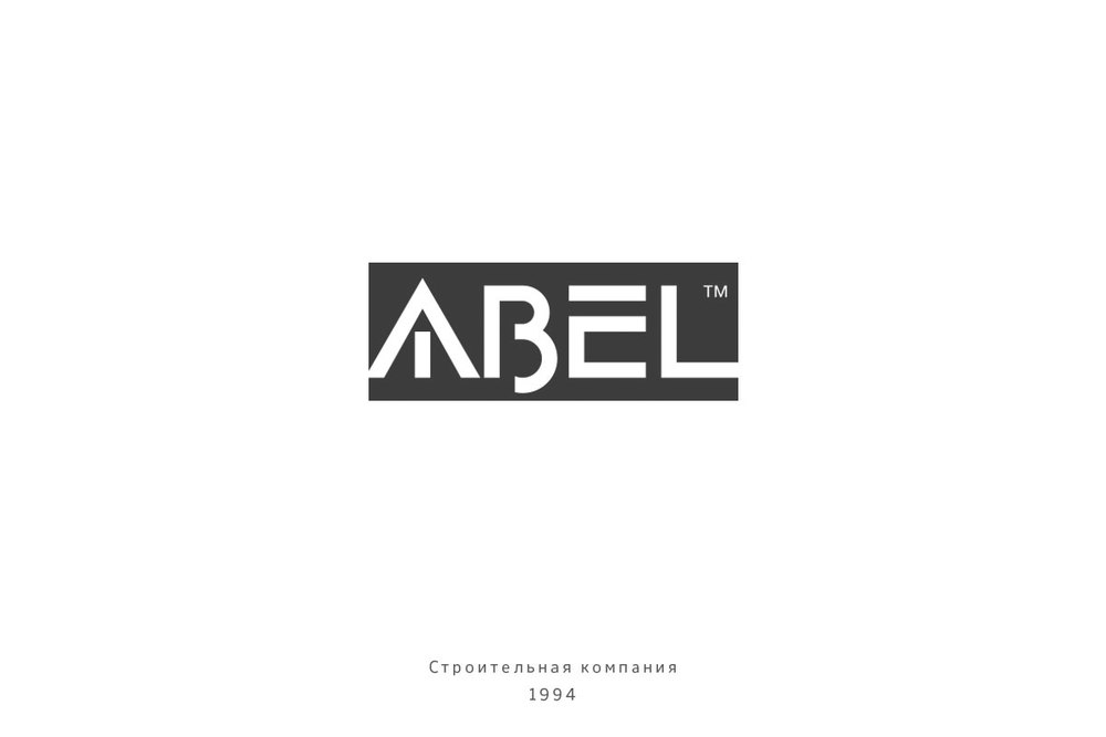 Logo1-28.jpg