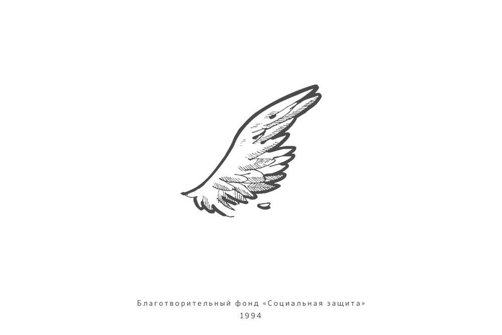 Logo1-30.jpg
