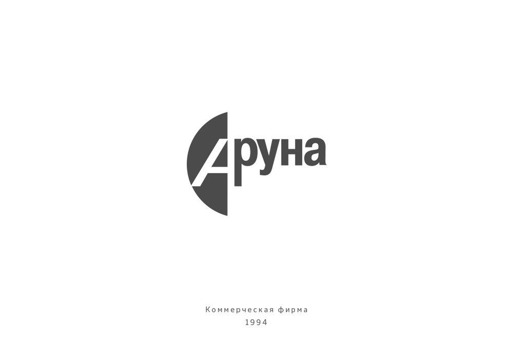 Logo1-31.jpg