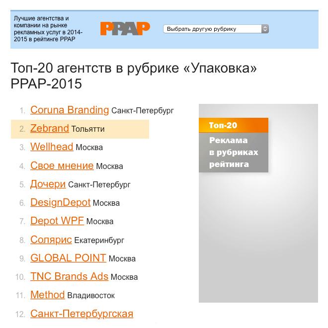 Top20-Paking.jpg