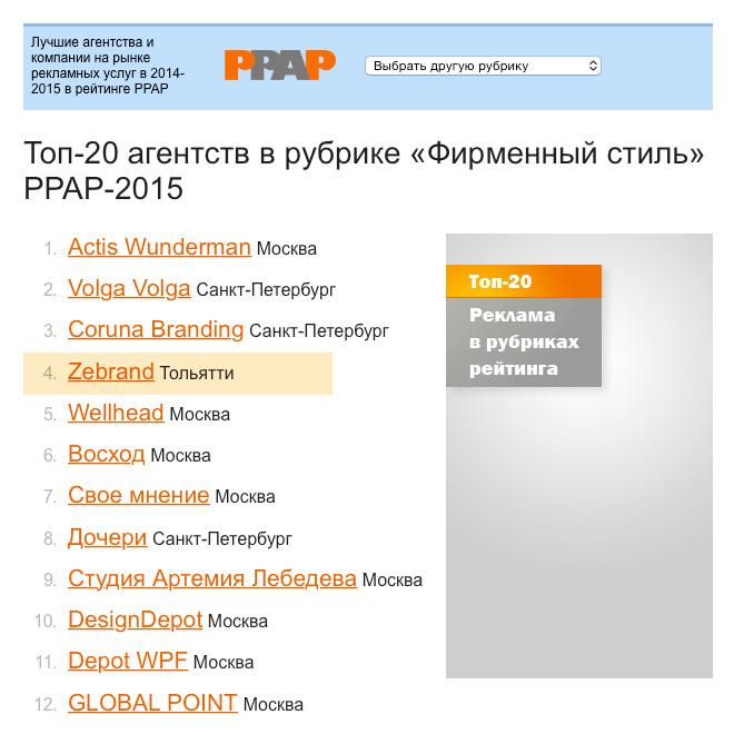 Top20-Style.jpg