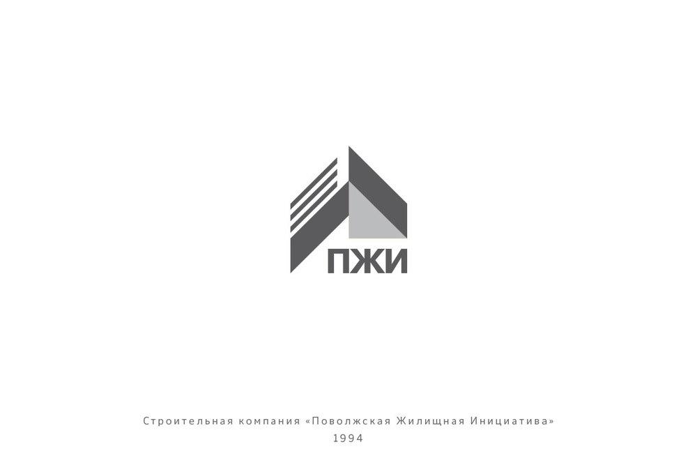 Logo1-35.jpg