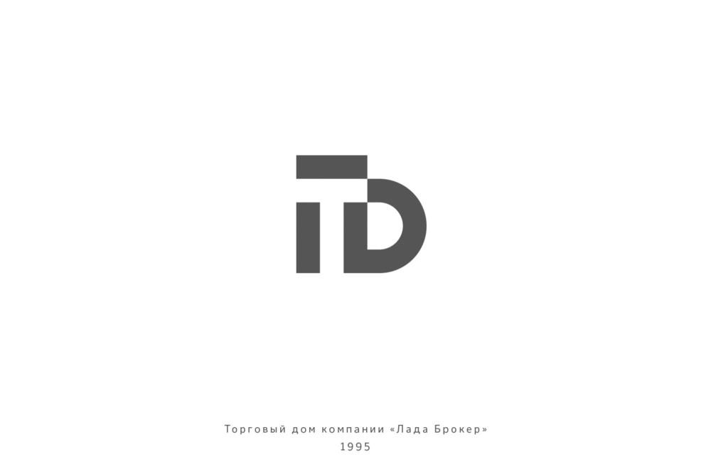Logo2-06.png