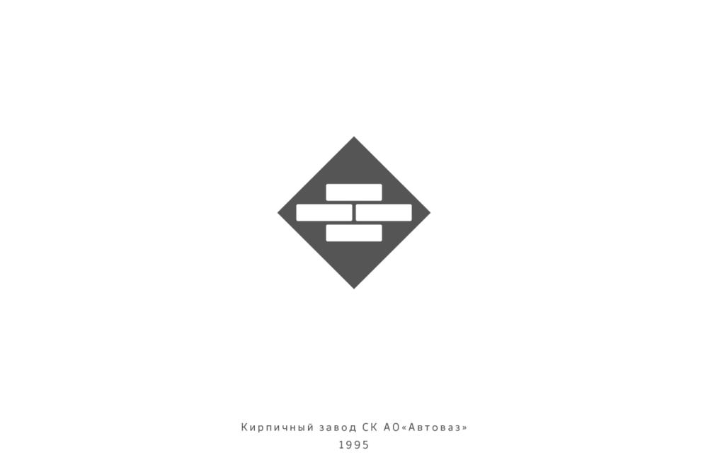 Logo2-14.png