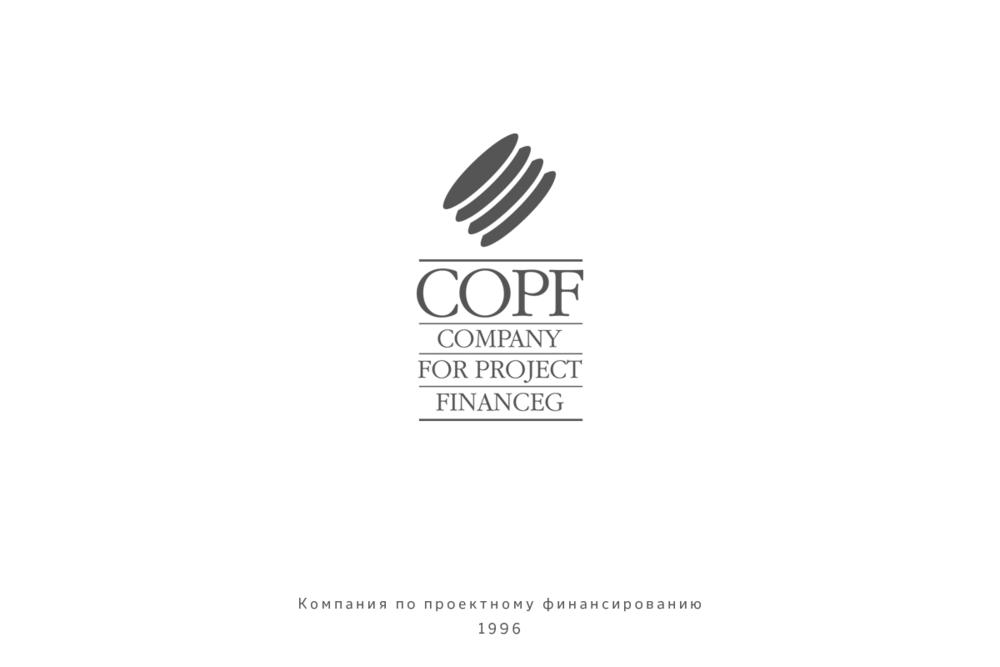 Logo2-23.png
