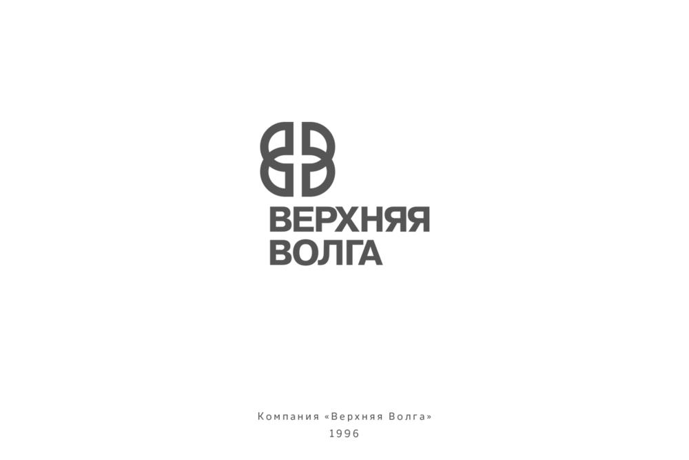 Logo2-28.png