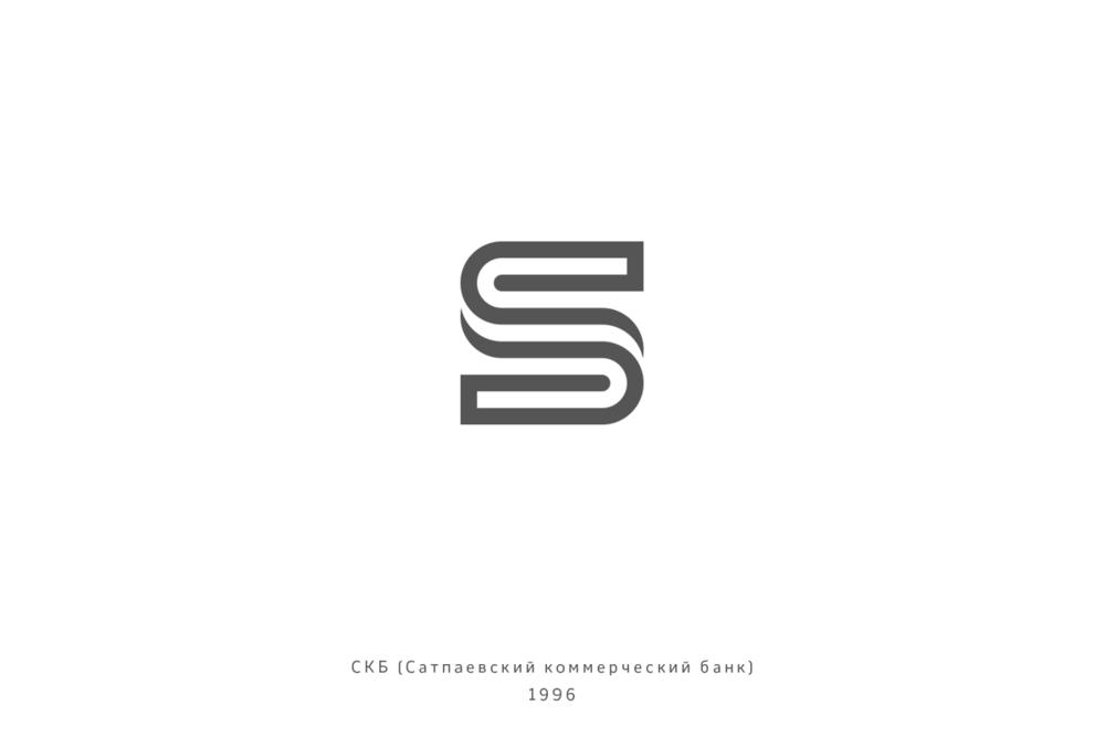 Logo2-31.png